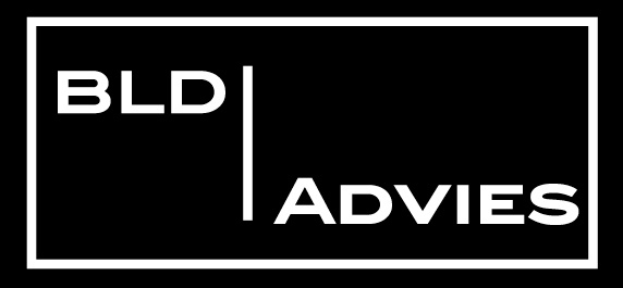 BLD Advies